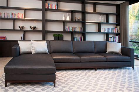 sofa and chair company london london w5 the sofa chair company