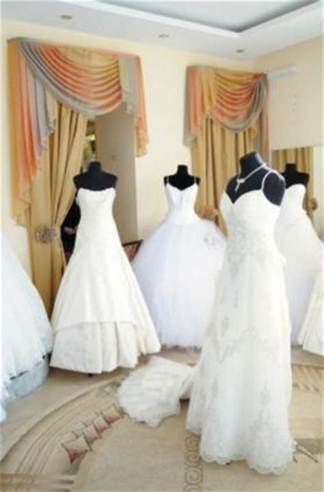 Wedding Dresses in Burton on Trent