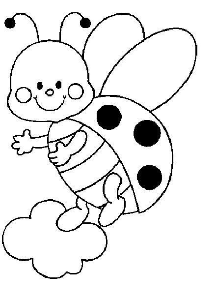 imagenes para relajar niños dibujos para ni 241 os dibujos