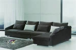 sofa free 3d house free 3d house pictures and - Free Sofa