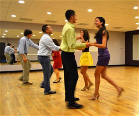 tutorial dance group smooth street dance studios wedding dance lessons in