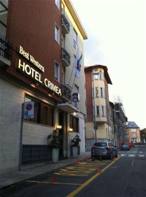 best western hotel crimea best western hotel crimea torino