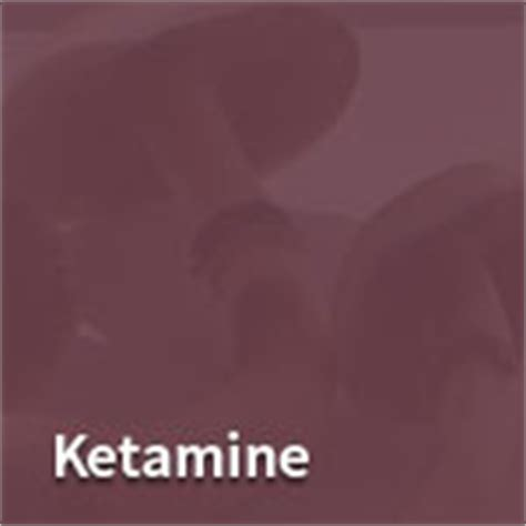 Ketamine Detox by Information For Ketamine Addiction Northpoint Recovery
