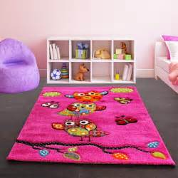 tapis de sol pour chambre d enfants tapis d 233 co pas cher