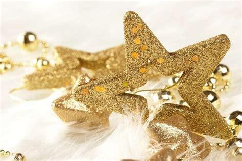 Weihnachten Bilder Sterne by Sterne Weihnachten Birgit Knauer Naturzeiten