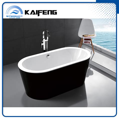 best acrylic bathtub best acrylic bathtub brands 28 images bathtubs