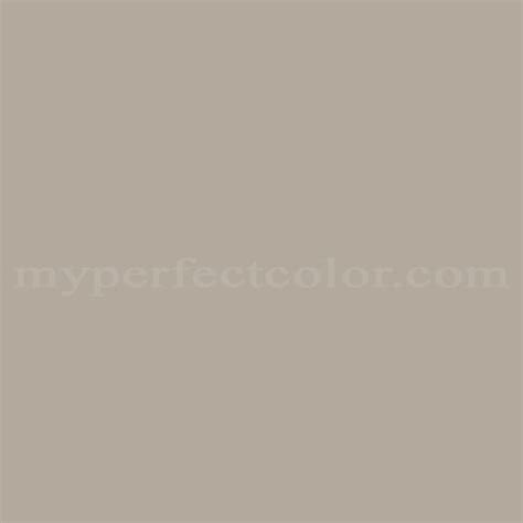 cloverdale paint 8465 homespun linen match paint colors myperfectcolor