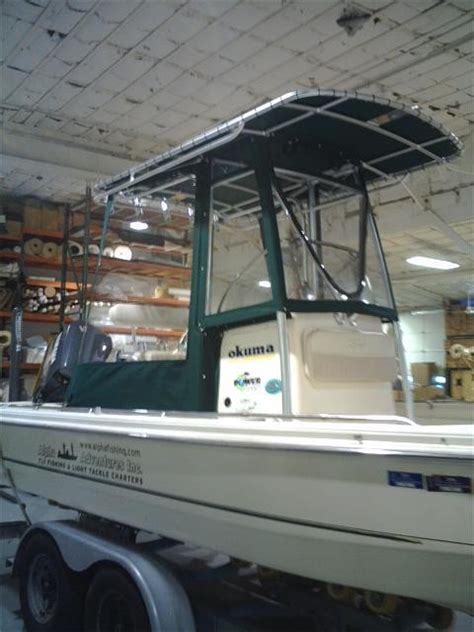 scout boats hull problems scout 240 bay boat for sale the hull truth boating and