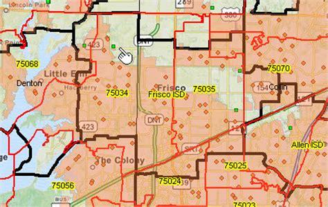zip code urban rural geography demographics