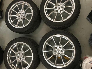 tires for sale wheels and winter tires for sale rennlist porsche