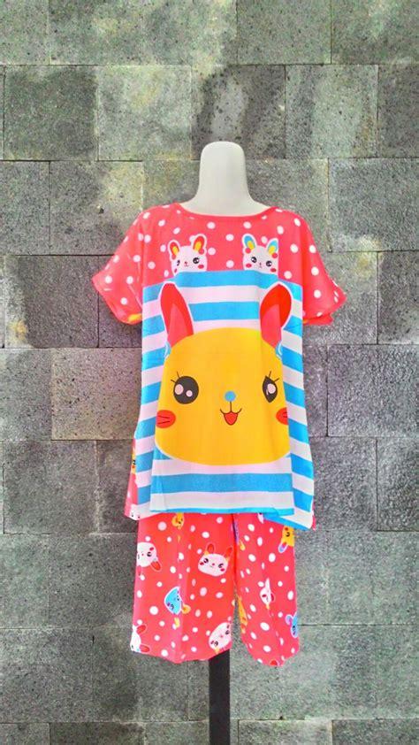 Baby Doll Panjang By Mallorys grosir baju tidur murah 24ribu bisnisbajumu