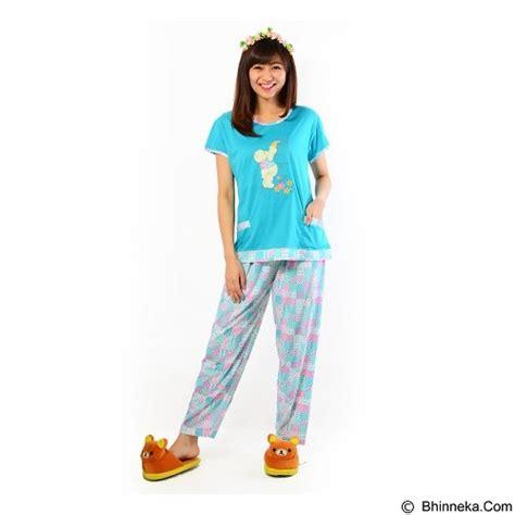 Setelana Baju Tunik Celana Panjang Wanita Fit Jumbo Desta Set jual forever baju setelan wanita fit celana panjang p 662 tosca merchant murah