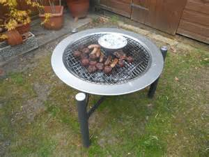 B And Q Pit barbecue pit b q pit image 1
