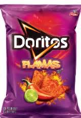 doritos 174 nacho cheese flavored tortilla chips