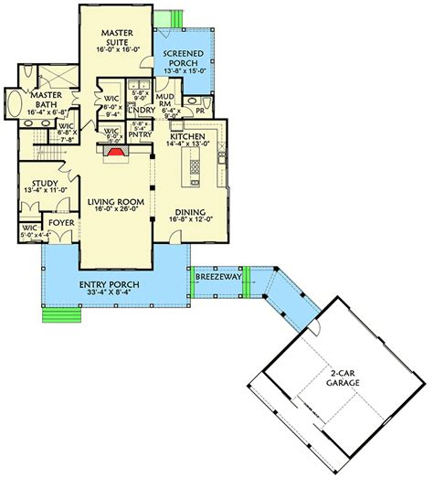 what is wic in floor plan what is wic in floor plan what is wic in a floor plan