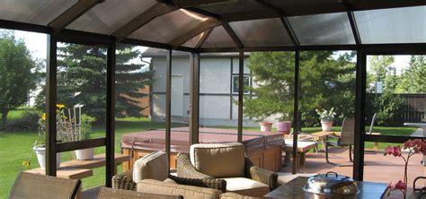 outdoor furniture covers edmonton room ornament