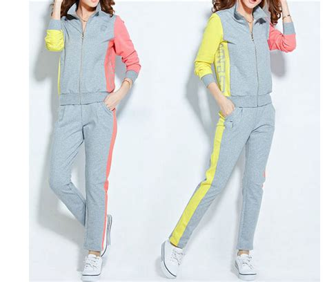 Setelan Baju Wanita Baju Senam Sport Baju Santai Wa Limited 1 baju olahraga korea archives jual baju senam aerobik