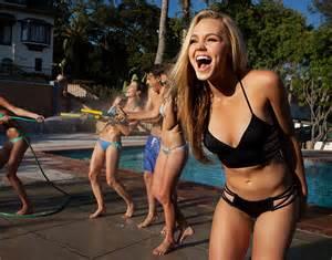 cing am schwimmbad 64 dingen om te doen in de zomervakantie lisanneleeft nl