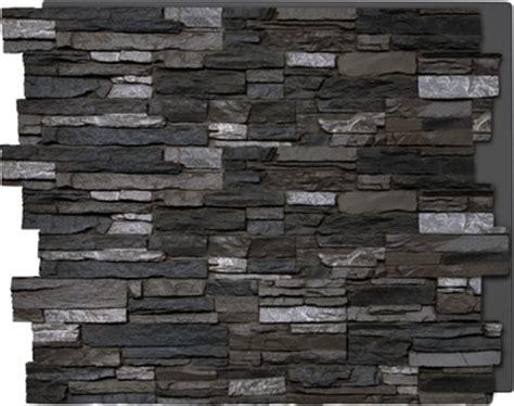 home depot decorative stone stone veneer panels fake stone veneer wall panel stone