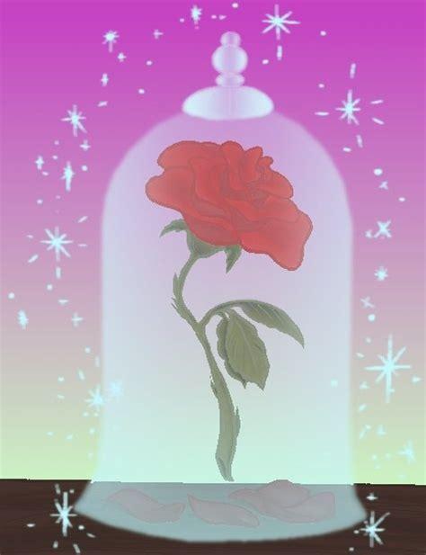 enchanted roses enchanted rose disney
