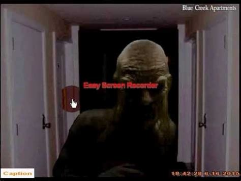 silent hill room 304 the on the landing just wanted a hug silent hill room 304 replay part 2