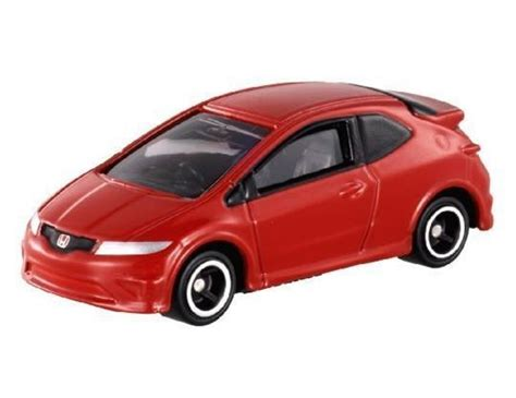 Wheels 32 Ford Merah tomica reguler diecast indonesia all diecast brand and