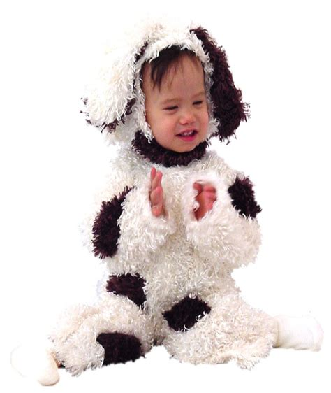 toddler puppy costume puppy costumes costumes fc