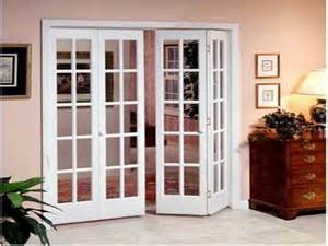 Home Depot Interior French Doors Advantages Of Beautiful And Functional Indoor Glass Doors