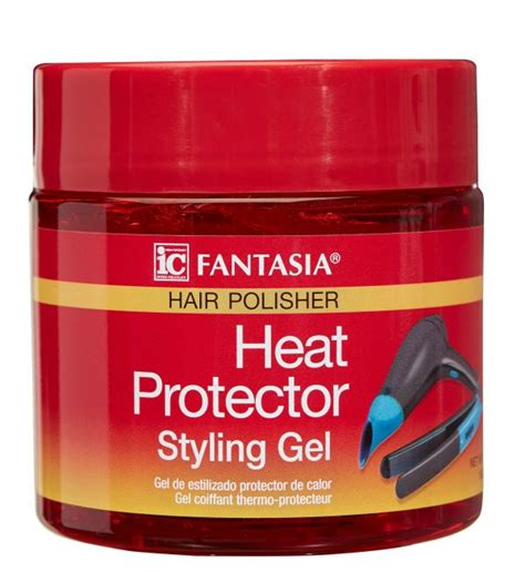 styling gel that doesn t harden styling gel that doesn t harden heat protector special