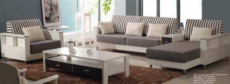 Modern Living Room Set Modern Living Room Sets Modern House