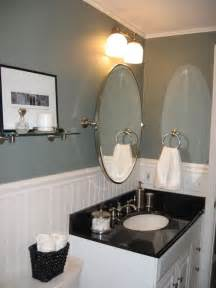 redo the bathroom on a budget bathrooms pinterest
