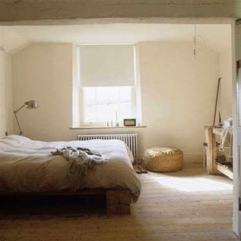 Rustic Modern Bedroom Decor by Modern Rustic Bed Modern Rustic Design Ideas Modern