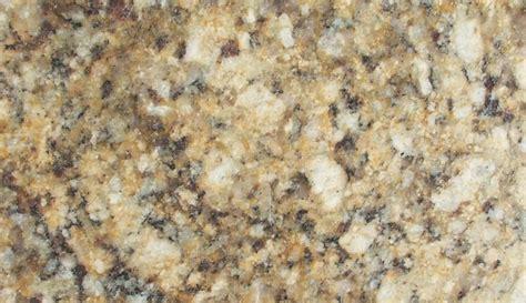 12 best giallo napoleon granite
