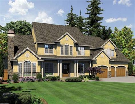 mascord house plans house plan 22157aa the ashby floor