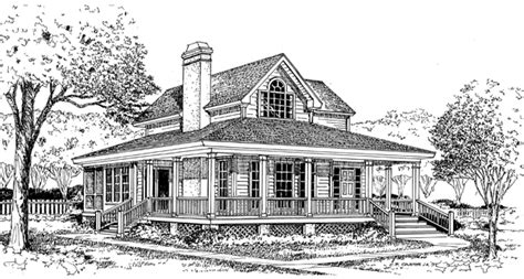 pier and beam house plans pier and beam home plans house design ideas
