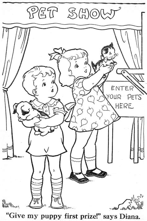 coloring page first place ribbon first place blue ribbon coloring pages coloring pages