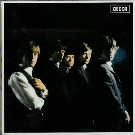 album cover gallery march 2011