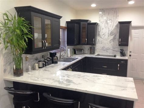 kitchen countertops cabinets usa cultured marble