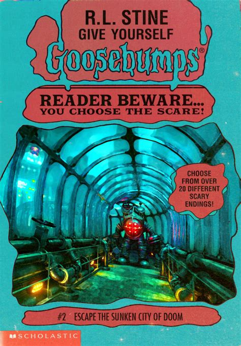 goosebumps books pictures classic reimagined as r l stine goosebumps books