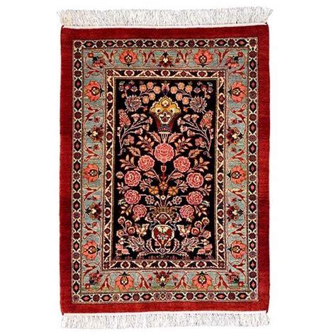 Carpet Handmade - made carpet carpet ideas