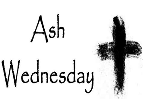 Cd Liturgy Of Ash ash wednesday services ashes to go february 18