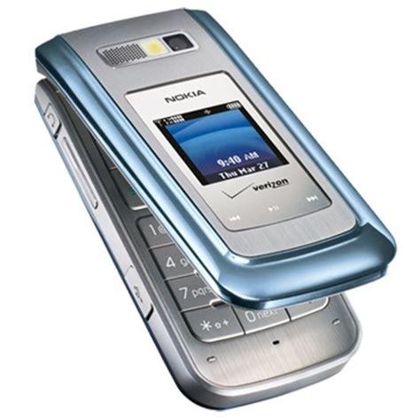wholesale cell phones, wholesale verizon phones, nokia