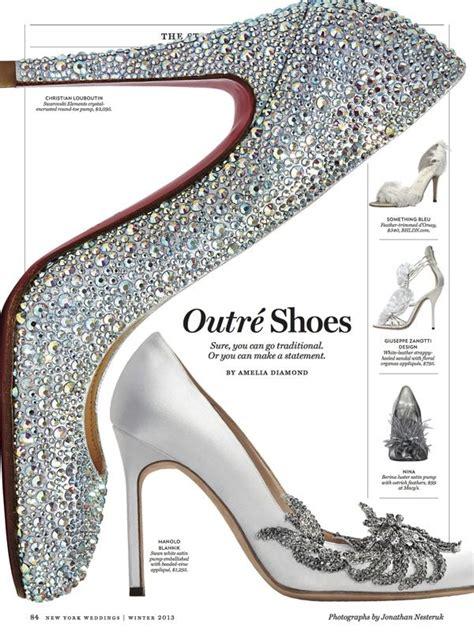 skillfeed graphic design layout bootc 97 best magazine design editorial fashion layout images