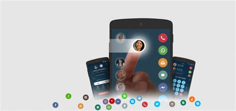 best contacts app for android 7 best contacts and dialer apps for android prime inspiration