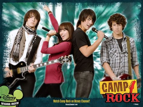 film disney rock 10 disney channel movies from our childhood