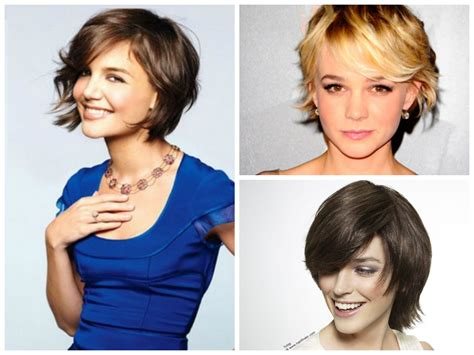 Wash And Wear Short Hairstyles 2014 | wash and wear hairstyles women hairstyles