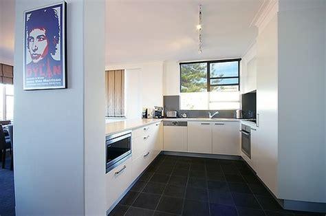 classic retro designer bathrooms sydney northern beaches designer kitchens sydney northern beaches see photos