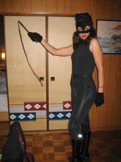 Costum Hallowen Baju Pesta Japanese Turtle Neck Cat the report october 2006