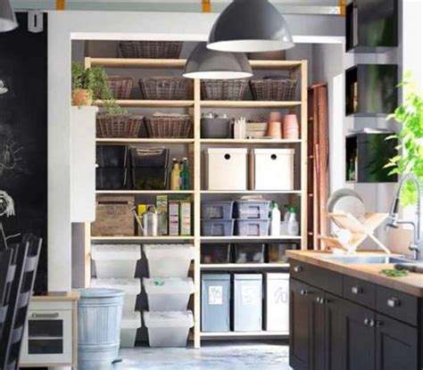 Small Home Storage Ideas Spectacular Storage Ideas For Your Small Home Interior