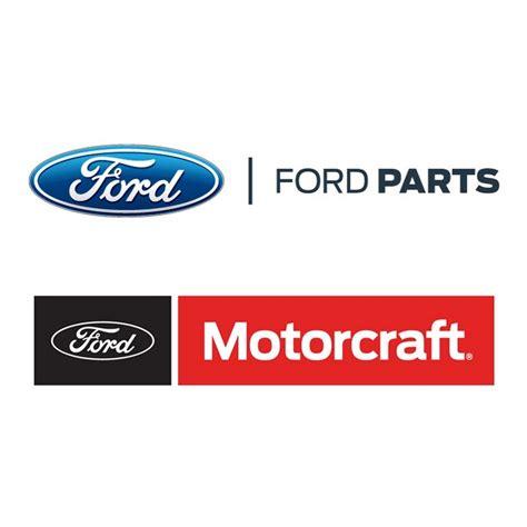 Ford Motorcraft Parts ford and motorcraft parts